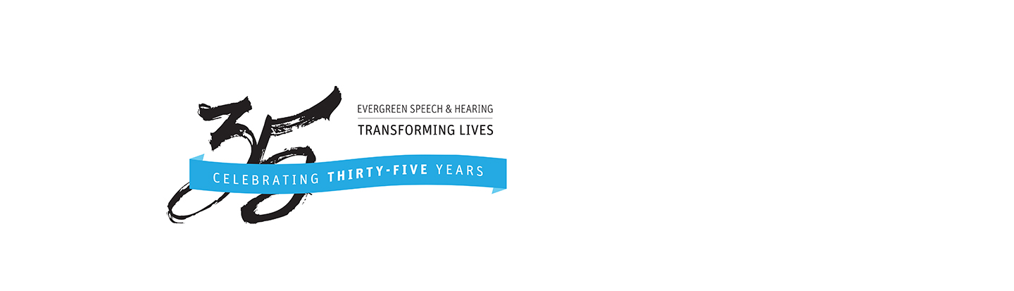 Everhear Speech and Hearing Clinic